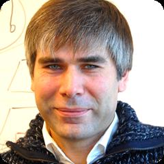 Ivan Laptev