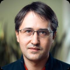 Anton Konushin