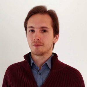 Alexey Dosovitskiy