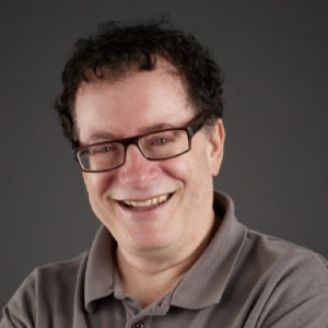 Gary Bradski